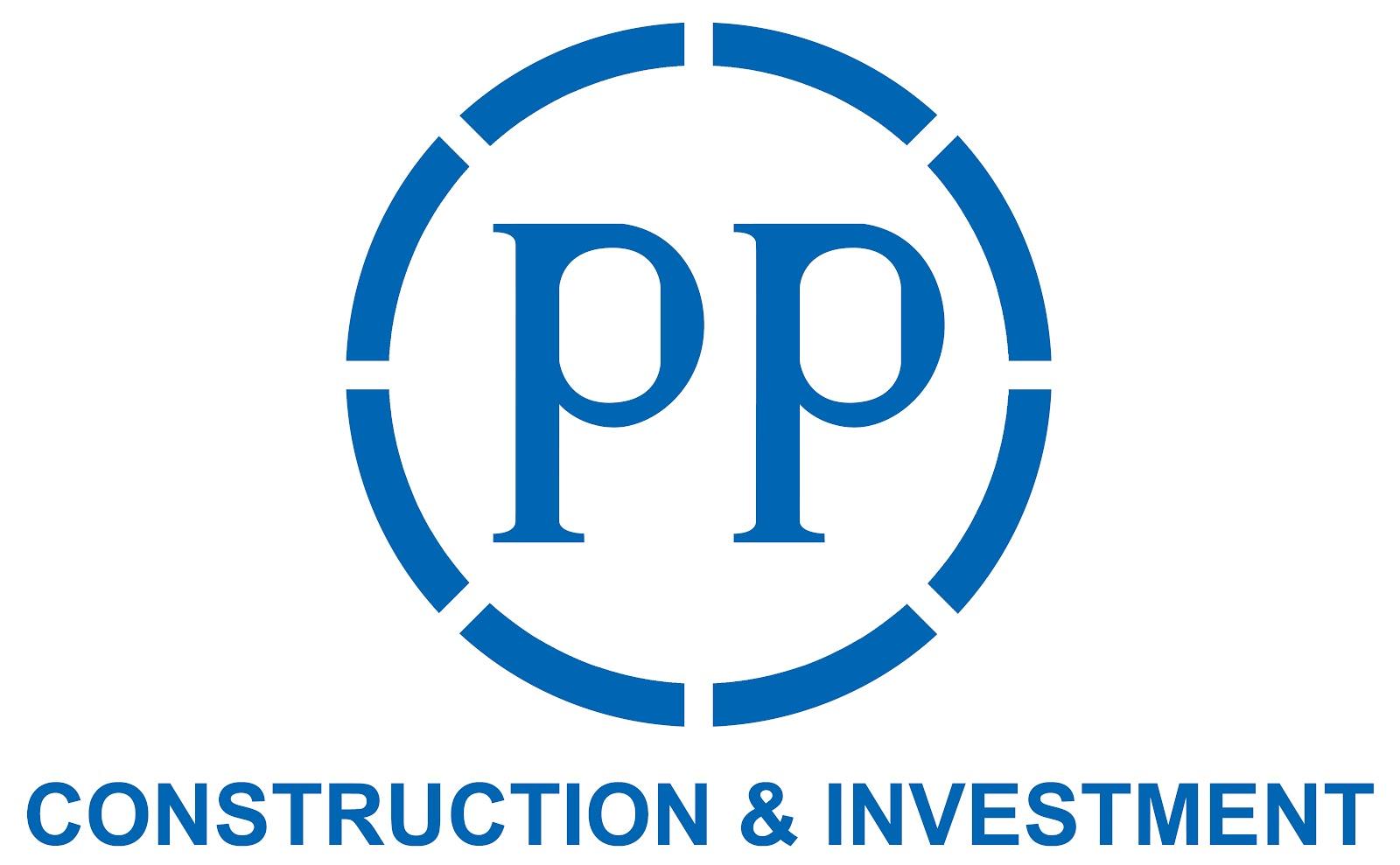 Rise Loans Reviews >> Bajaj Finance Logo